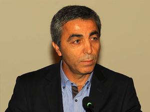 Trabzon Spor İl Müdürü Cemalettin Yazıcı görevinden alındı!