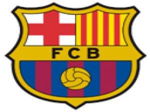 Barcelona'ya Şok!