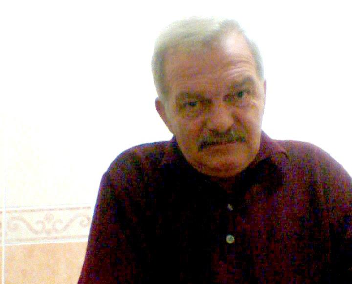 Salih Aksoy'un zanlısı 19 yıl 7 ay ceza aldı