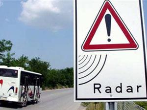 Ordu'daki radarlar Trabzon'a mı geliyor?