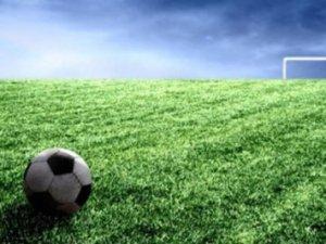 Galatasaray Sivasspor'u rahat geçti