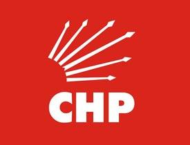 CHP'de Yeni Genel Başkan Belli