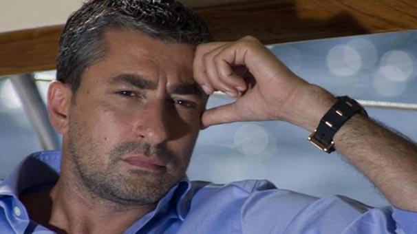Erkan Petekkaya'dan kötü haber -Erkan Petekkaya'nın son durumu