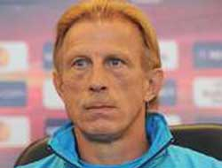 Trabzonspor için bir acayip iddia!