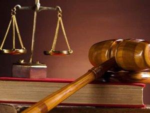 İmamlara şok mahkemeden döndü