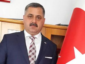 1461 Trabzon'da teknik Direktör kim olacak?