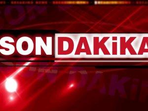 İstanbul'a giden PKK'lılar son anda yakalandı!