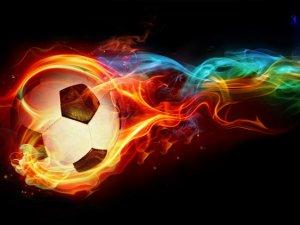 UEFA'dan Süper Lig Ekibine Kara Haber!