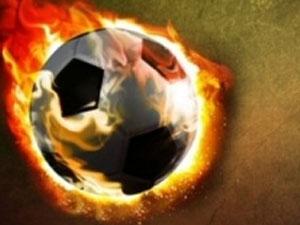 Kayserispor Torku Konyaspor'a yenildi