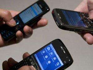 Yatmadan Önce Telefondan Uzaklaşın!
