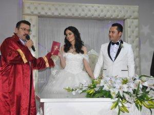 Trabzonlu en çok Almanlarla evleniyor!