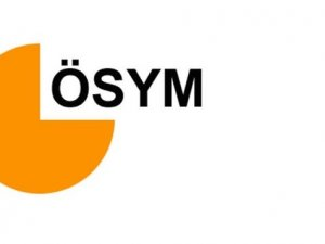 ÖSYM'den 'e-YDS' açıklaması