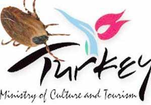Karadeniz'de Turizm Yatırımları Devam Ediyor!