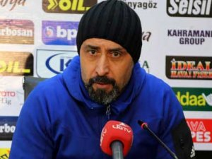Trabzonspor'dan Tolunay Kafkas sürprizi!