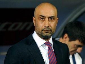 Kafkas'tan Trabzonspor'a teşekkür