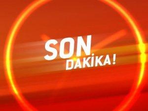 Trabzonspor Maçında Ortalık Karıştı!