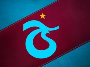 Trabzonspor'da Flaş Transfer İddiası!