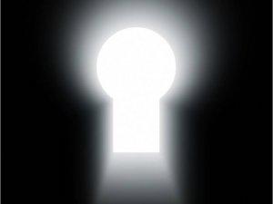 Anahtar Deliği 20.1.2016