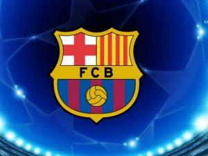 Barcelonalı Futbolcuya Şok Ceza!