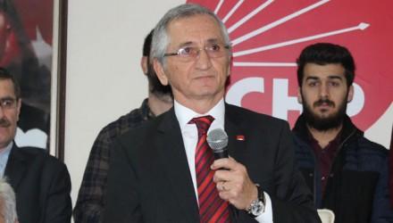 Trabzon Milletvekili Kotaya takıldı - CHP'de kota şoku