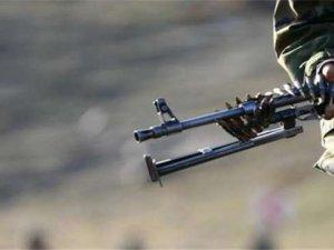 33 terörist daha öldürüldü