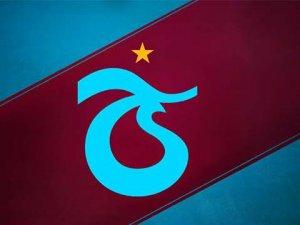 Trabzonspor'a sponsor!