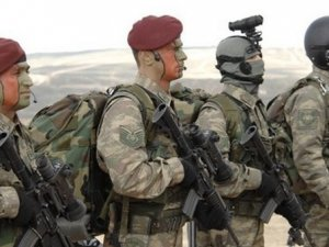 PKK'nın korkulu rüyası oldular