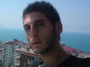 Trabzon'da kaza can aldı!
