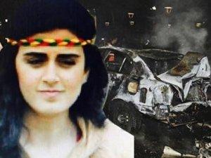 Ankara'daki saldırıyı gerçekleştirenin kimliği açıklandı