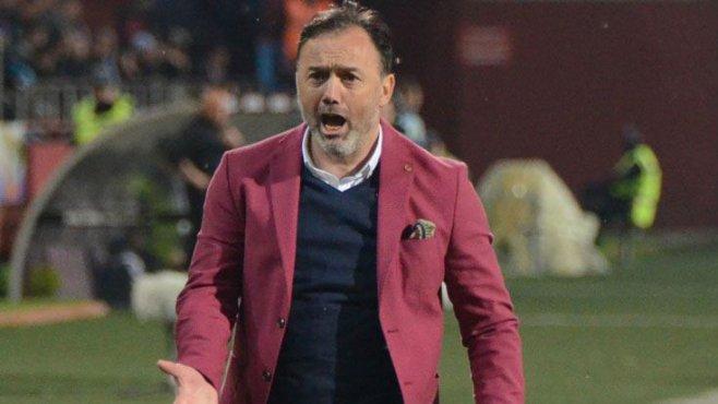 Mandıralı:  'Ortak sevdamız Trabzonspor'
