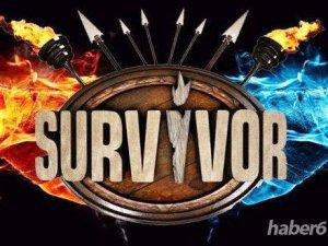 23 Nisan Survivor 'da ödül oyununu kim kazandı.