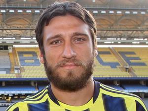 Trabzonspor Egemen'e teklif yaptı mı?