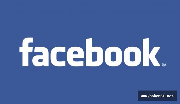 Facebook neden çalışmıyor?