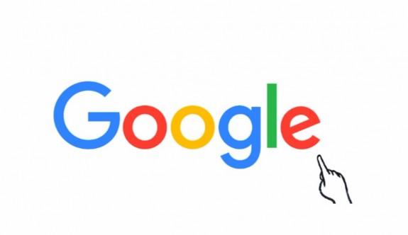 Türkiye'den Google yasağı! Web Cache engellendi