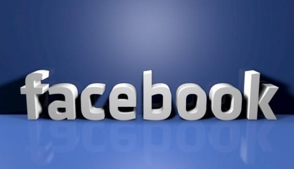 Facebook girişi yapıp şifre değiştirme işlemi nasıl yapılır?