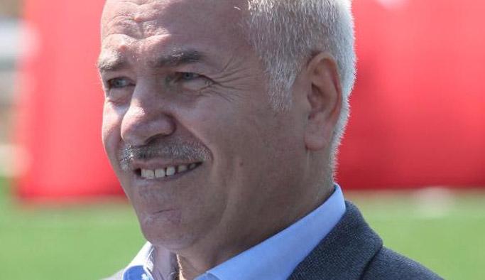 Trabzonspor'da takıma güven tam