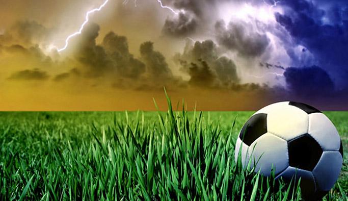 Süper Lig ve 1. Lig'in fikstürü maç sonuçları ve puan durumu