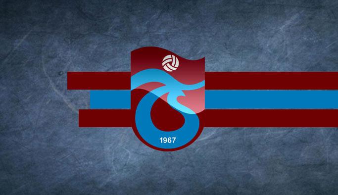 Trabzonspor yöneticisi PFDK'ya sevkedildi!