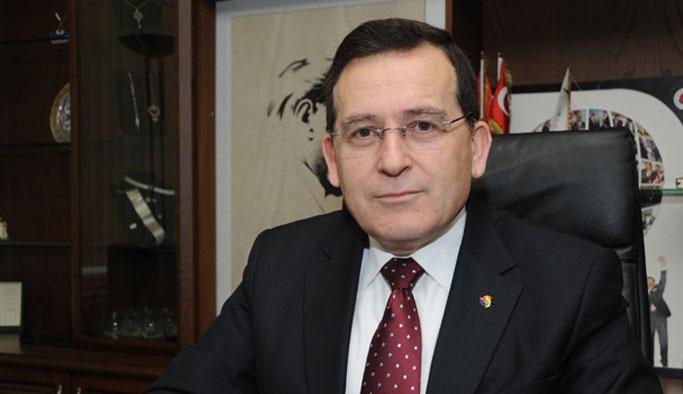 Trabzon için demiryolu çağrısı