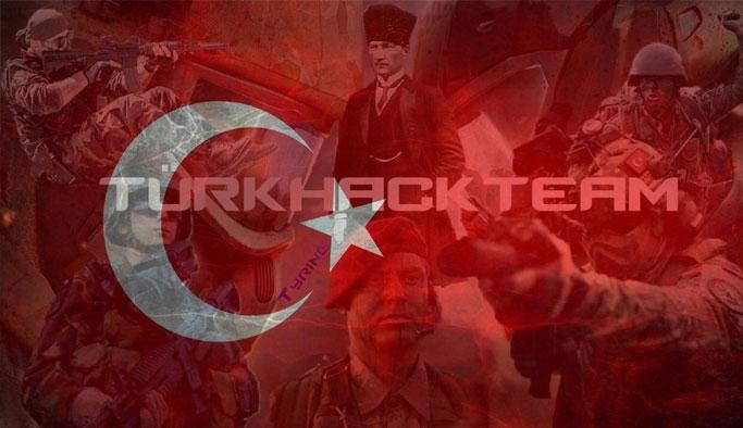 Türkler harekete geçti ABD'ye Gülen şoku