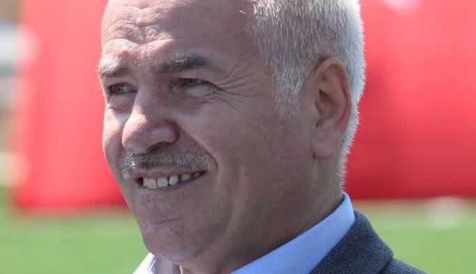 Trabzonspor'da yönetim takıma inanıyor