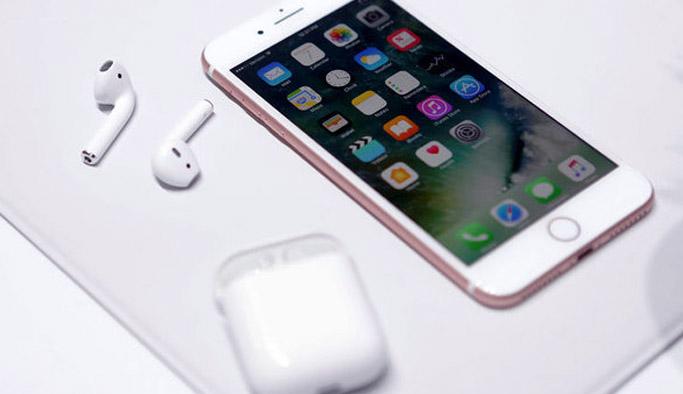 Iphone 7 teknik özellikleri neler? Iphone 7 Türkiye fiyatı açıklandı mı?