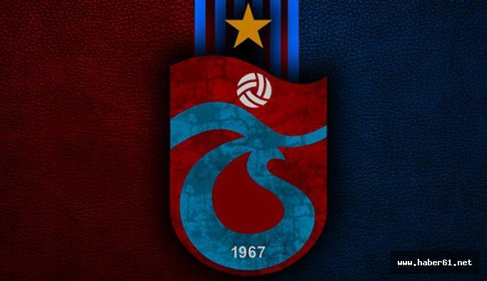 Trabzonspor Akhisar biletleri satışa çıktı