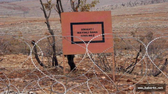 PKK'dan 4 hain saldırı!