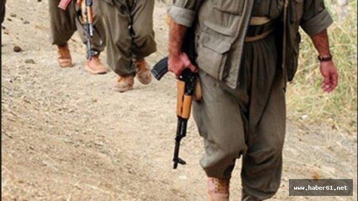 57 terörist öldürüldü
