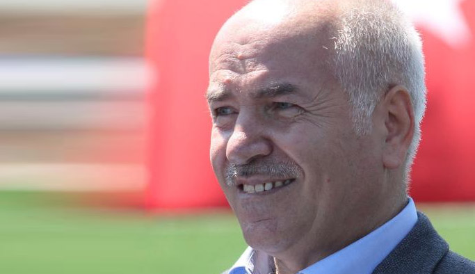 """Trabzonspor'da artık mali sorun olmamalı"""