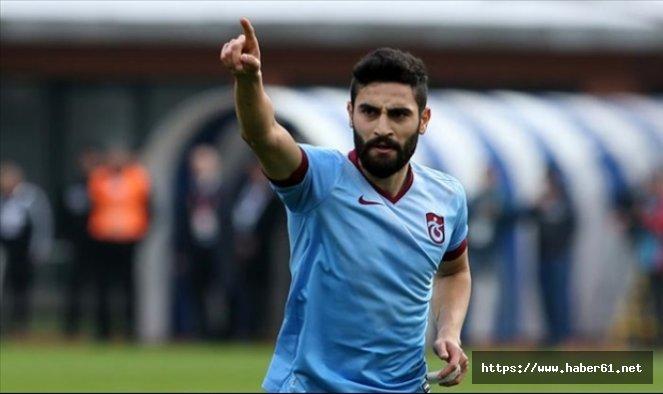 Mehmet Ekici transferi ile ilgili konuştu