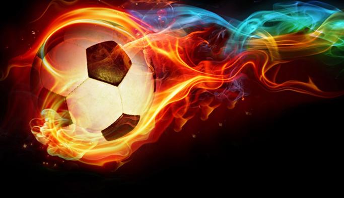 Trabzonspor Adanaspor - 5. GOL