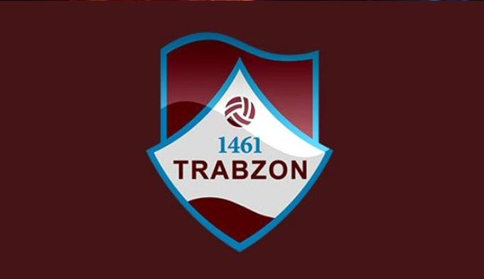 1461 Trabzon deplasmanda berabere