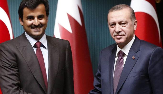 Trabzon'da önemli zirve